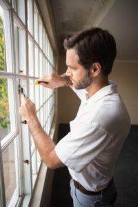 Nyílászáró csere helyett ablakjavítás, ajtójavítás